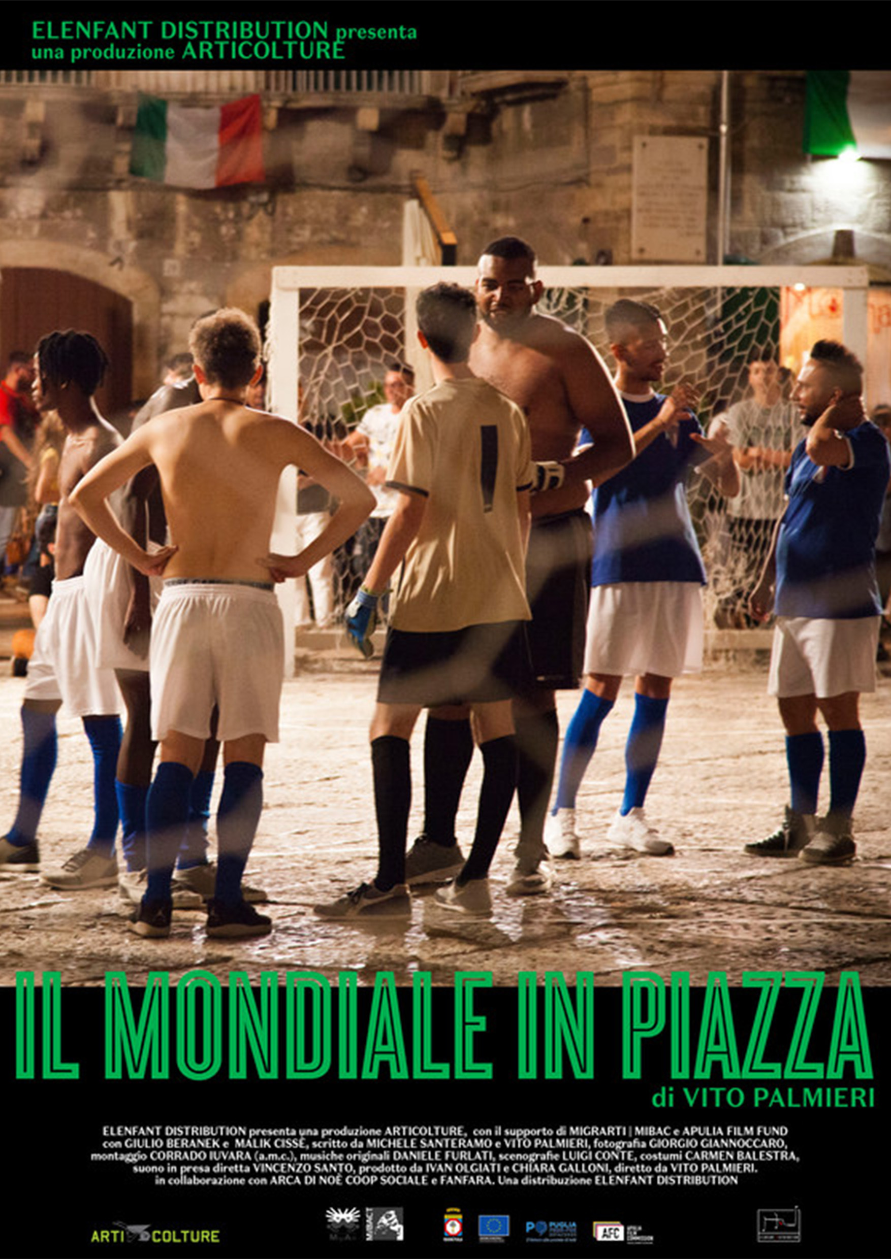 curtmetratges_IL MONDIALE IN PIAZZA