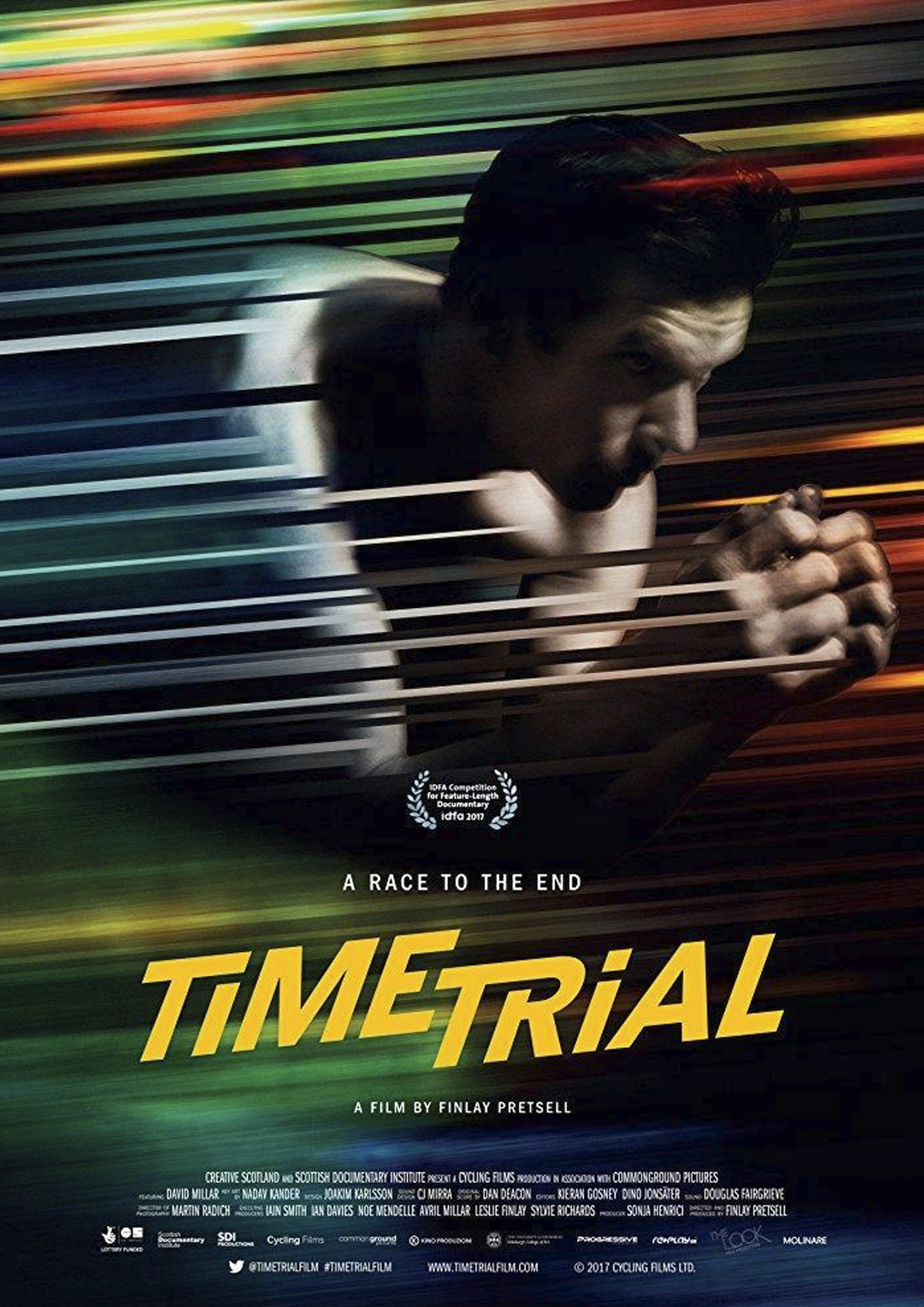 documental_del_mes_time trial