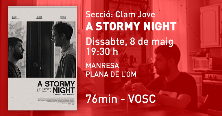 A stormy night-b-clam2021