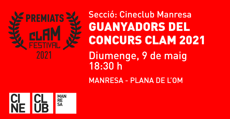 CineCLub-b-clam2021 copy